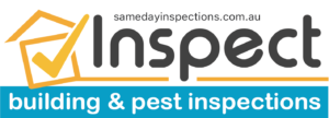 Building and pest inspection Wooli