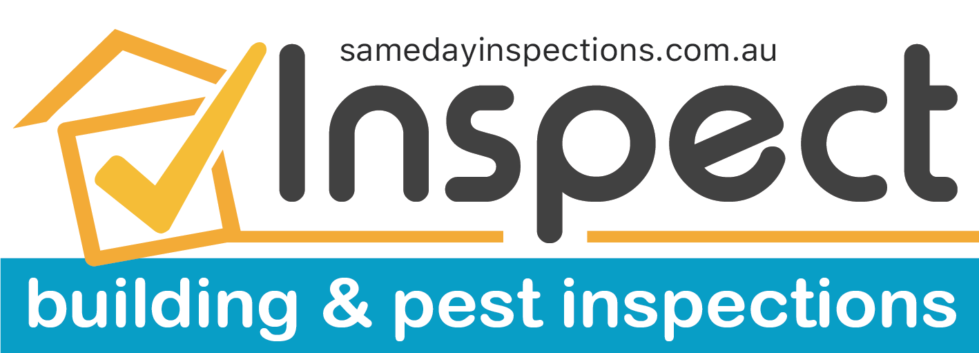 Building and Pest Inspection - Inspect™ - Northern Rivers