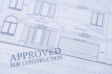 Building application and development assistance